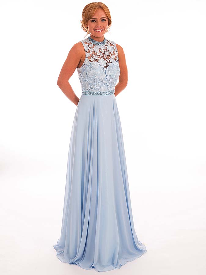 How To Find Cheap Prom Dresses pics