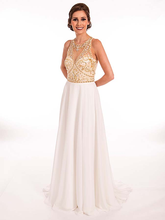 Boutiques With Prom Dresses - Plus Size Tops