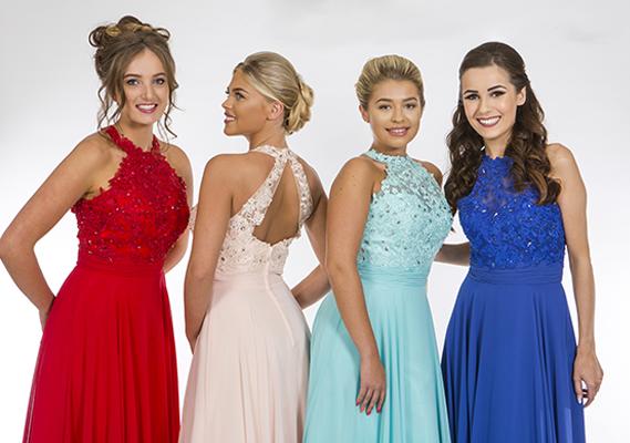 Prom Dresses Wigan - Prom Dresses Wigan, Prom Frocks Pf Dark Green Prom Dress Prom Frocks Uk Prom Dresses.